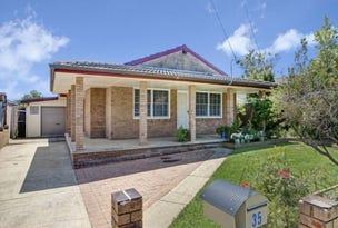 35 Earle Street, Doonside, NSW 2767