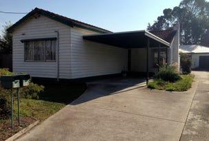 14 Garden Grove, Traralgon, Vic 3844