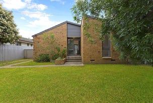 590 Kurnell Street, North Albury, NSW 2640