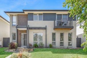 53 Hemsworth Avenue, Middleton Grange, NSW 2171