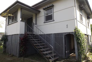 60 McDougall Street, Kyogle, NSW 2474