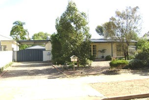 4 Gillings St, Cleve, SA 5640