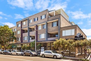 67/79-87 Beaconsfield Street, Silverwater, NSW 2128