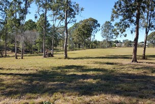 Lot 2 Alpha Road, Southside, Qld 4570