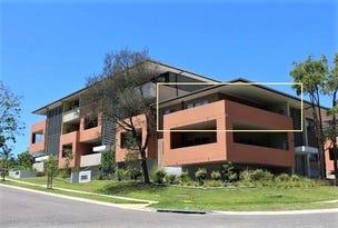 6/17A Stockton Street, Morisset, NSW 2264