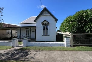7 Wharf Street, Maclean, NSW 2463