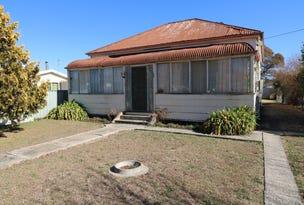 66 Grey Street, Glen Innes, NSW 2370