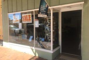 160 Main Street, West Wyalong, NSW 2671