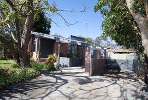 8 Sundowner Avenue, Kincumber, NSW 2251