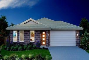 Lot 127 Glenview Park Estate, Wauchope, NSW 2446