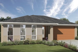 Lot 175 Oasis Estate, Riverstone, NSW 2765