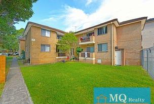 3/38 Dartbrook Road, Auburn, NSW 2144