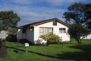 1/3 Naughton Avenue, Birmingham Gardens, NSW 2287