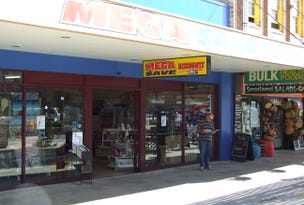SHOP 26-28 Smith Street, Kempsey, NSW 2440