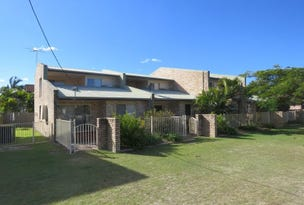1/42-44 McIntyre Street, South West Rocks, NSW 2431