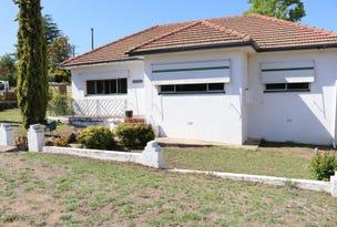 46 Nasmyth Street, Young, NSW 2594