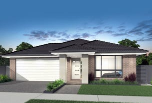 Lot 2050 Barr Promenade, Thornton, NSW 2322