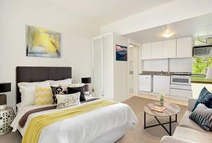 83/19-23 Forbes Street, Woolloomooloo, NSW 2011