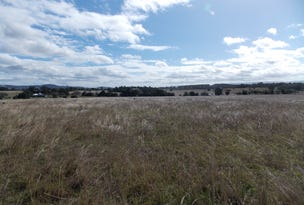 Lot 11 Claus Road, Haigslea, Qld 4306