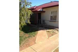 51 Hill Street East, Peterborough, SA 5422