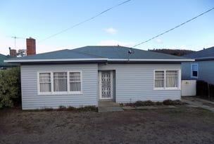 9 Derwent Terrace, New Norfolk, Tas 7140