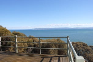 31 Oyster Bay Court, Coles Bay, Tas 7215