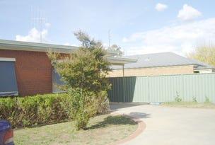 4/5 Maiden Street, Moama, NSW 2731