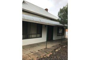 38 Brandis Street, Crystal Brook, SA 5523