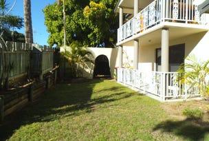 1/32 Beach Avenue, Tannum Sands, Qld 4680