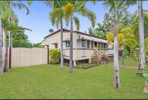 5 Armstrong Street, Hermit Park, Qld 4812