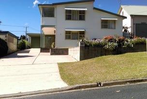 6 Goolara Avenue, Dalmeny, NSW 2546