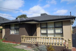 12 Wimpole Street, Noble Park North, Vic 3174