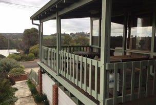 7 Purse Terrace, Boyup Brook, WA 6244