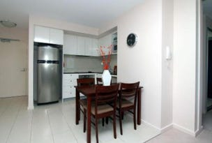 155/369 Hay Street, Perth, WA 6000