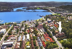 4/53-55 Henry Parry Drive, Gosford, NSW 2250
