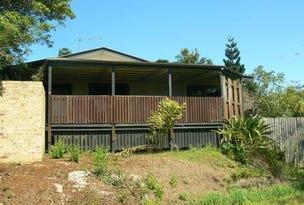 2 Woodford Lane, Ewingsdale, NSW 2481