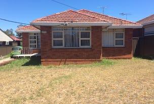 293 Polding Street, Fairfield West, NSW 2165