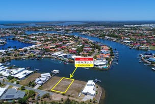 19 Sea Glint Place, Pelican Waters, Qld 4551