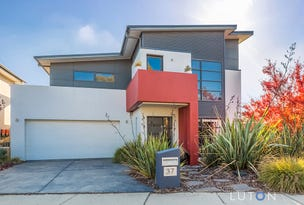 37 Amy Ackman Street, Forde, ACT 2914
