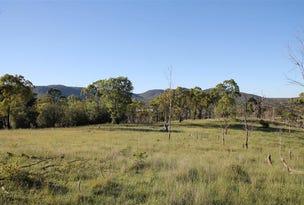 Lot 45 Sawyers Gully Road, Back Creek, NSW 2372
