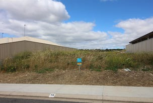 10 Rockdale Boulevard, Port Lincoln, SA 5606