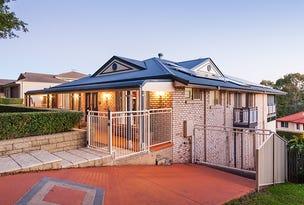 120 Macquarie Way, Drewvale, Qld 4116