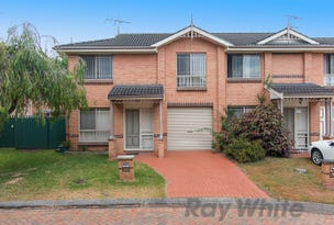 2/12 McCann Court, Carrington, NSW 2294