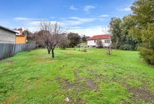 32 Angus Street, Clunes, Vic 3370