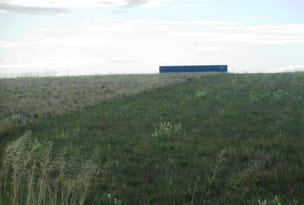 Lot 317, Ocean Farm drive, Lancelin, WA 6044