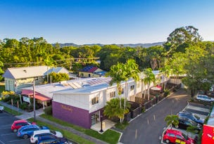 11/121 Dalley Street, Mullumbimby, NSW 2482