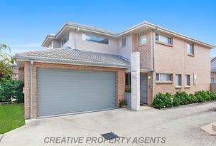 4/19-23 Chiswick Road, Greenacre, NSW 2190
