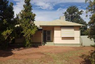 9 Macarthur Street, Griffith, NSW 2680