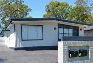 1/35 Manoa Road, Budgewoi, NSW 2262