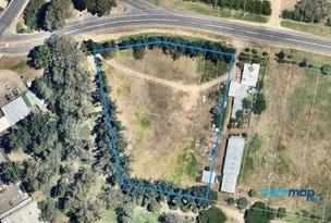 Part 2 Lucas Street, Wangaratta, Vic 3677